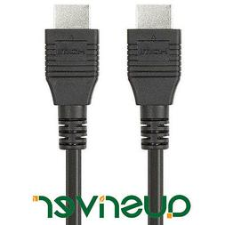 Belkin 2M 1080P FHD Full HD Premium HDMI Cable V1.2 with Hig