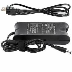 90W AC Adapter for Dell Latitude E6410 E6420 E6430 E6440  la