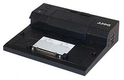 Dell Latitude E Series PR03X Docking Station E-Port With PA-