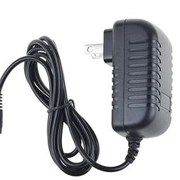 ac dc adapter replacement