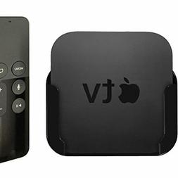 TotalMount Apple TV Mount Compatible with the Apple TV 4