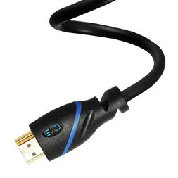 c and e 25ft high speed hdmi