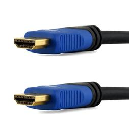 hdmi 1 4 cable cord 6ft 10ft