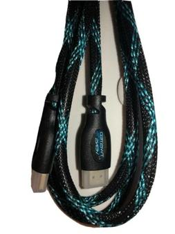 Twisted Veins HDMI 10 Foot Cable High Speed