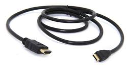 Axiom HDMI Audio Video TV Cable for Hisense Sero 7 LT Lite E