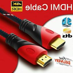 hdmi cable 1 4 bluray