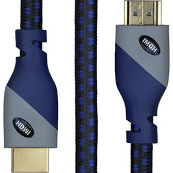 HDMI Cable 15 FT