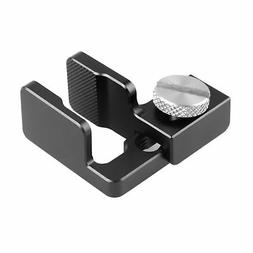 SmallRig HDMI Lock Cable Clamp fr SONY A7 series A6300 A6500