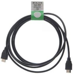 BELKIN 25FT HDMI-TO-HDMI M/M CABLE / F8V3311B25 /
