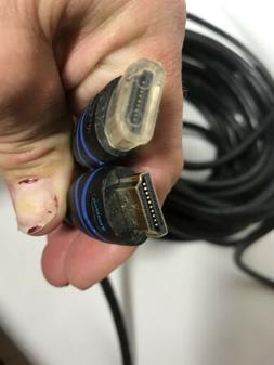high speed hdmi cable with ethernet 50