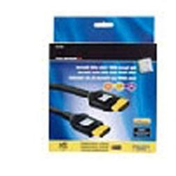 Monster Just Hook It Up HDMI Cable - 7 Meters
