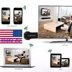 1080P HDMI Dongle AV Adapter Cable Receiver For Samsung Gala
