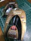 Monster Cable 8' THX Certified 900 Ultra High Speed 1.4 HDMI