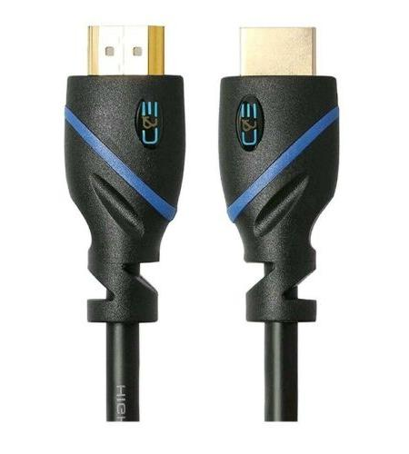 c and e 30ft high speed hdmi
