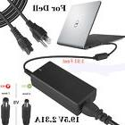 For Dell Laptop Charger AC Adapter Power Supply LA45NM140 0K