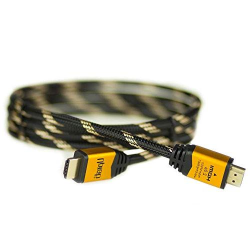 hdmi 2 0a cable