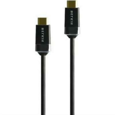 hdmi a v cable