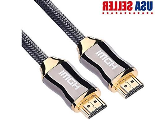 hdmi cable 25awg