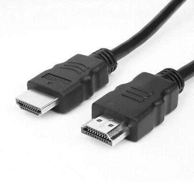 ZOSI HDMI Cable Speed for LCD HD TV