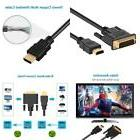 hdmi to dvi cable cl3 rated high