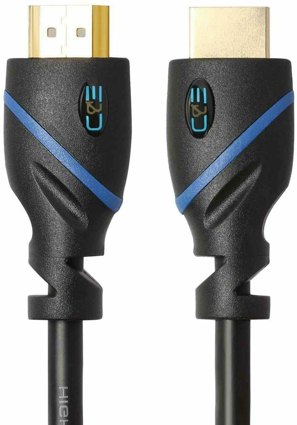 CE Tech High-Speed Cable Feet
