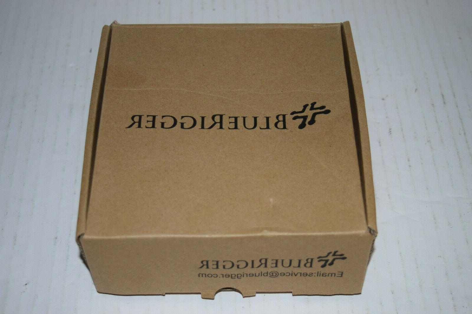 BlueRigger High Speed Cable CL3 NIB