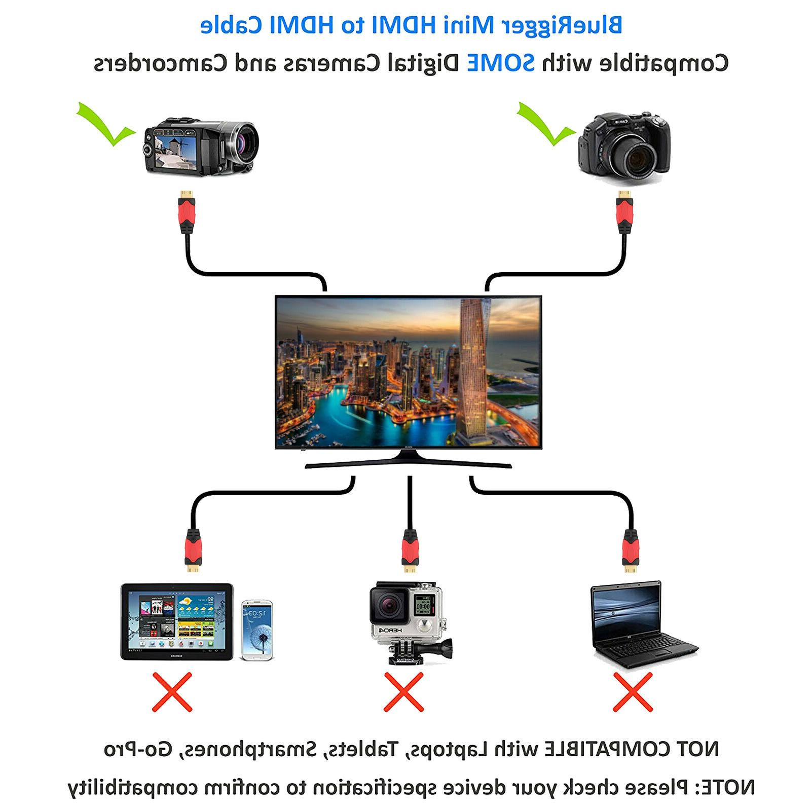 High Cable for D5500 Lenovo