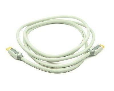 Monster MonsterGame HDMI Cable 360 for Ft