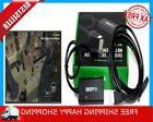 NEW HD Link Cable For Original Xbox System Consoles Adapters