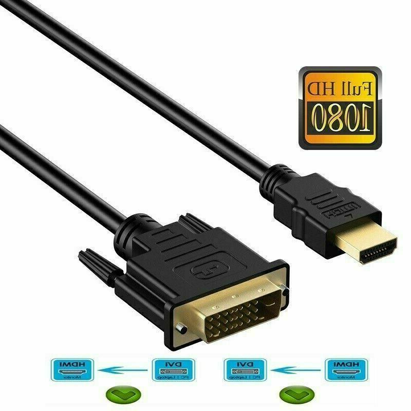 New HDMI to 24+1 Adapter HDTV FT