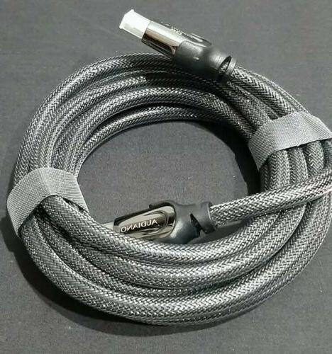 For Cable 48Gbps 8K@60Hz HDMI length