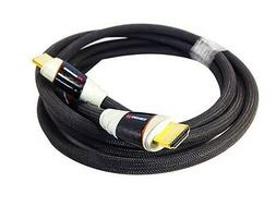Monster M850 HD-8 M-Series 850 HDTV HDMI Cable