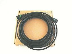 mini hdmi to hdmi cable 15ft new