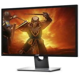 "Dell SE2417HG 24"" Full HD LED Gaming Monitor"